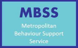 MBSS Logo