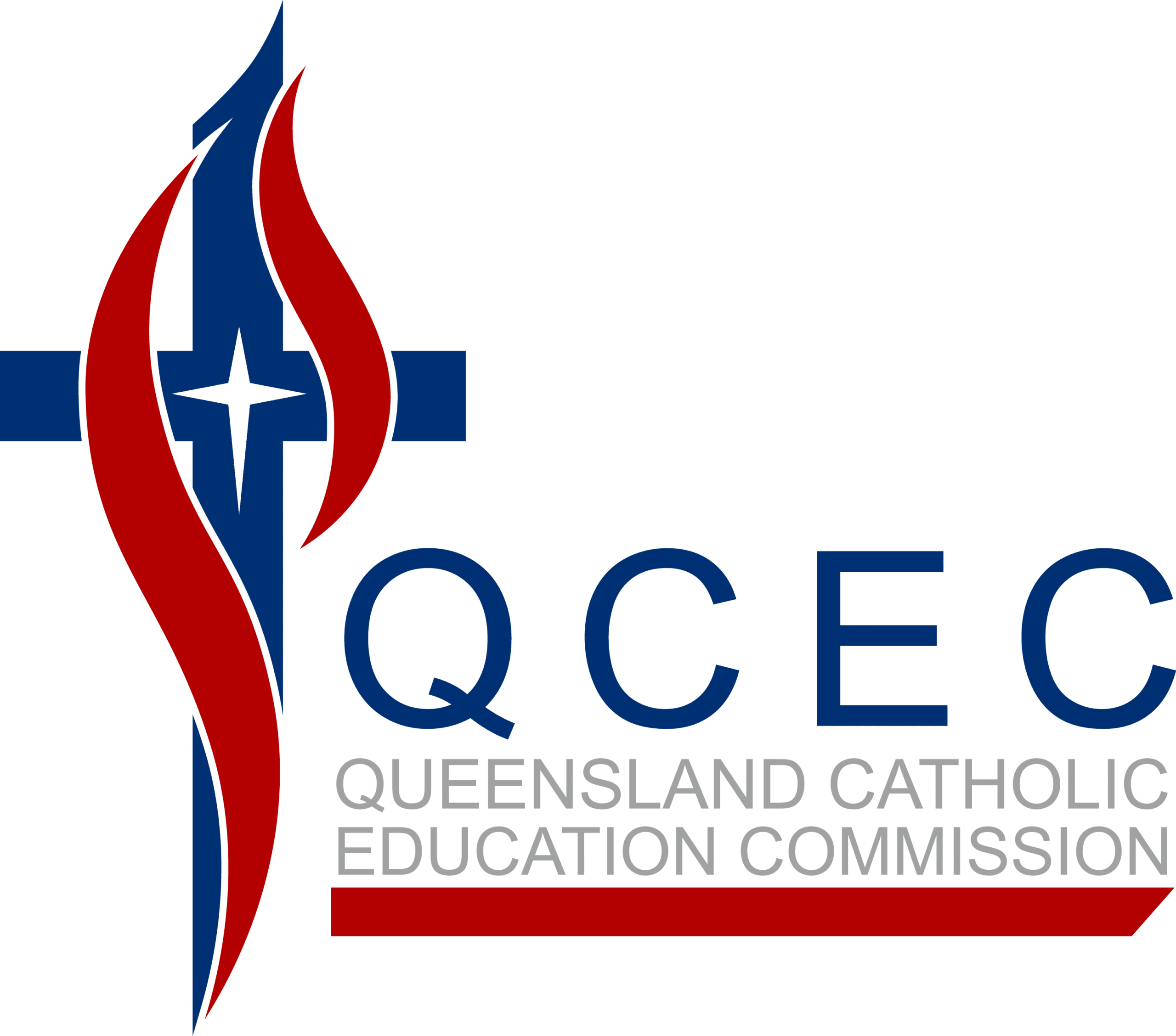 queensland government guidelines for providing sponsorship