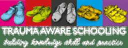 Trauma Aware Schooling
